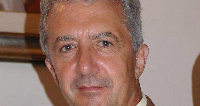 Intervista al presidente Aneis, Luigi Cipriano